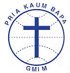 PRIA / KAUM BAPA (PKB) GMIM