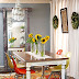 Charming Home 2013 Decorating Ideas : House Tours from BHG