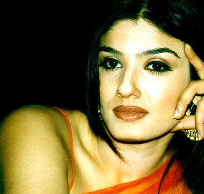 raveena tandon hindi actress