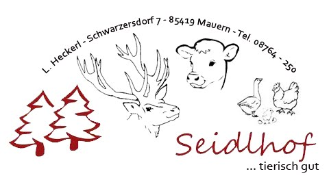 Seidlhof - tierisch guard