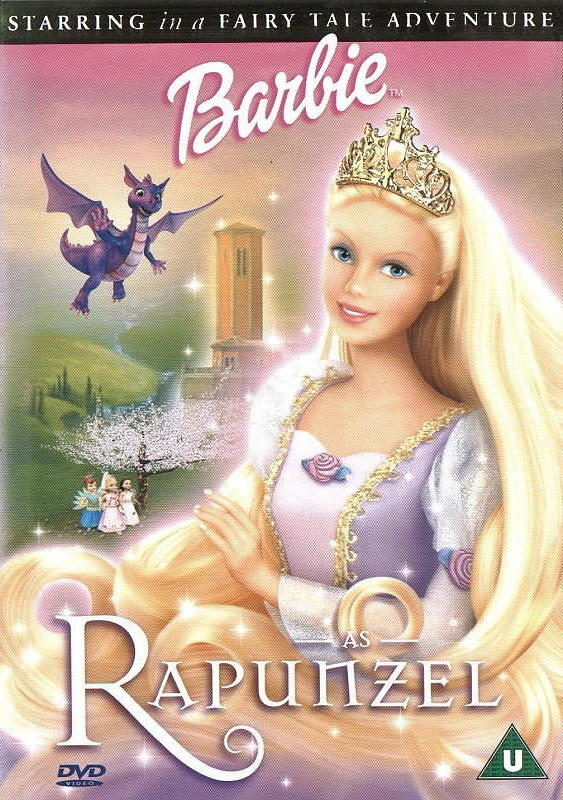 Barbie Cartoon In Hindi Click For Details Barbie Cartoons In Hindi