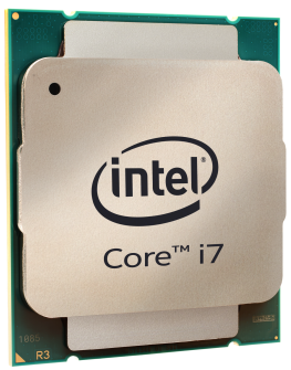 Intel_Core_i7_5820K_LGA_2011_v3