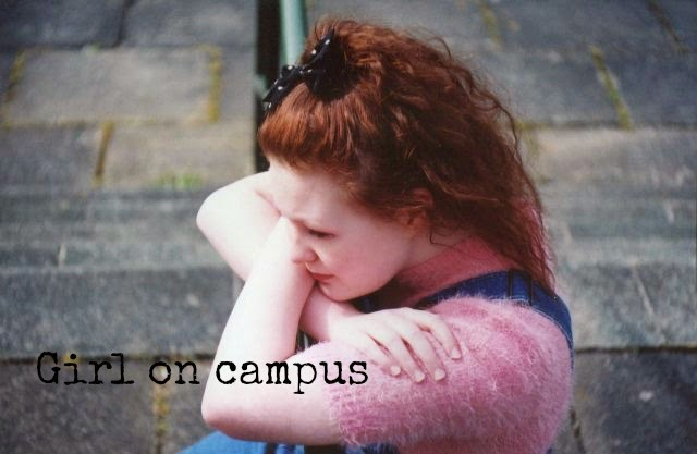 http://talesonfilm.blogspot.co.uk/2014/04/girl-on-campus.html