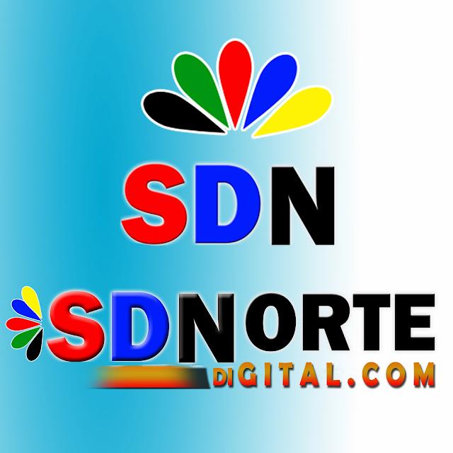 http://sdnorte.com/rd/