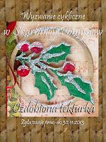 http://skarbnica-pomyslow.blogspot.com/2013/11/wyzwanie-cykliczne-listopad-ozdobiona.html