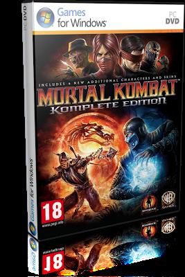 Mortal_Kombat_Komplete_Edition-FLT.png