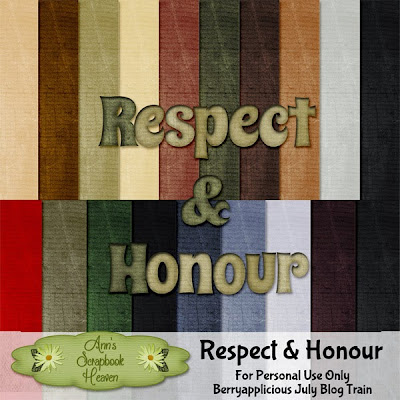 http://2.bp.blogspot.com/-uuGMob2zvVs/U9Xp3YAsmWI/AAAAAAAAAYY/94T4fwfjPks/s400/af_babt_RESPECT&HONOUR-1.jpg