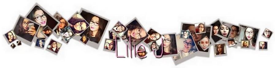 Lilie J