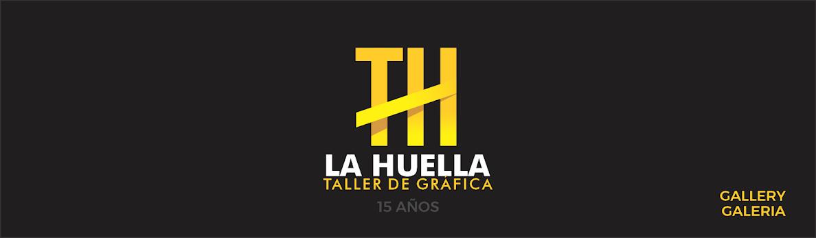 Galeria Taller de grafica la Huella