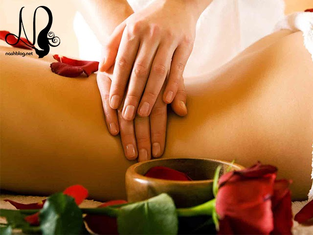 sex reiterstellung sex bei tantra massage