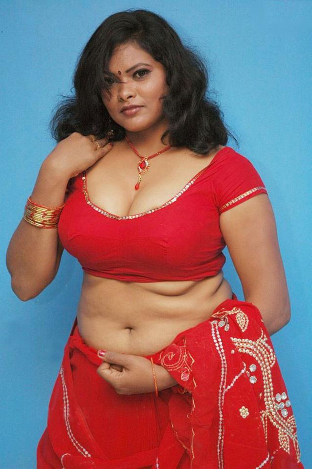 Hot mallu aunties | ANDHRA SEXY AUNTIES