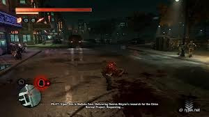 free full download for pc Game Prototype 2