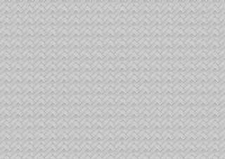 Backing for Cards_Diagonal Weave_Grey