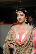 Charmi latest glam pics-thumbnail-11
