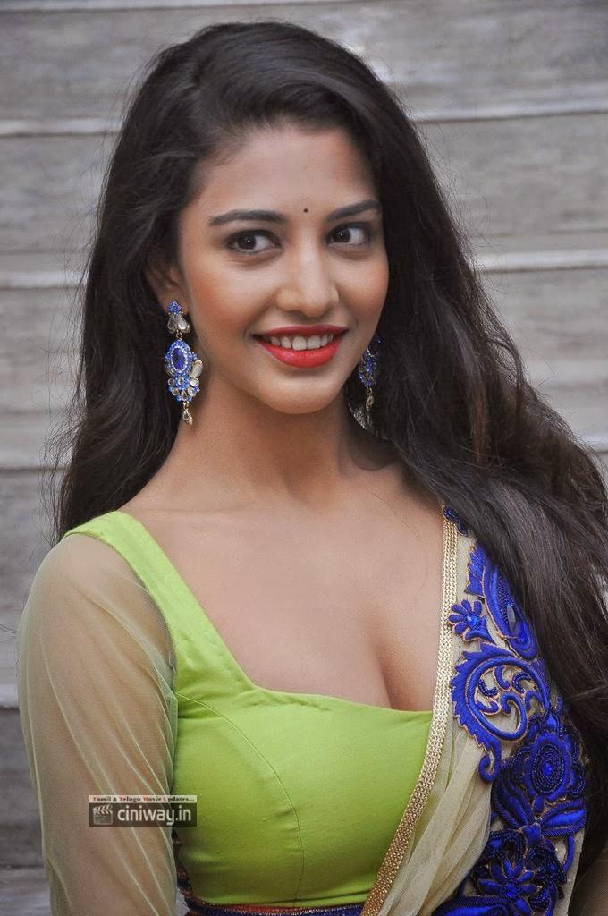 Daksha-Nagarkar-Stills
