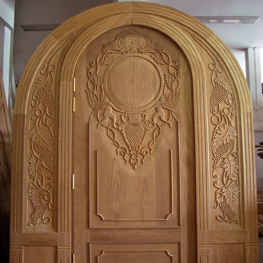 Single Main Door Designs For Home In India universalcouncilinfo