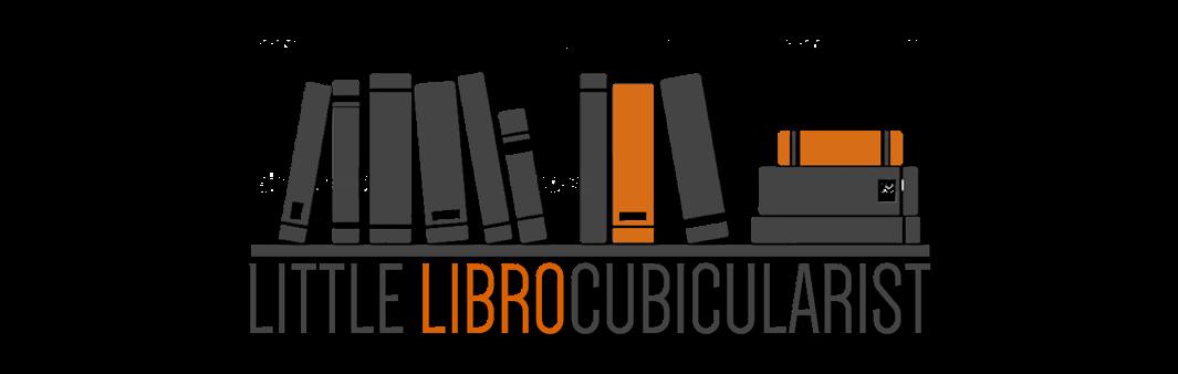 little librocubicularist