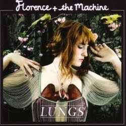 Download%2BFlorence%2BAnd%2BThe%2BMachine%2B %2BLungs Download Florence And The Machine   Lungs [2009]