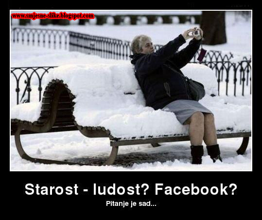 FACEBOOK ZAGLUPLJUJE -biseri sa Facebooka  - Page 4 Slika+za+fb+facebook-a