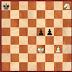 Aprender ajedrez. La importancia de elaboran  un plan.