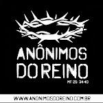 Anônimos do Reino