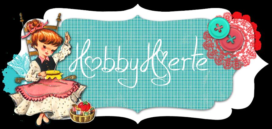 HobbyHjerte