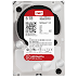WD Red Pro drives now available in 6 TB capacities