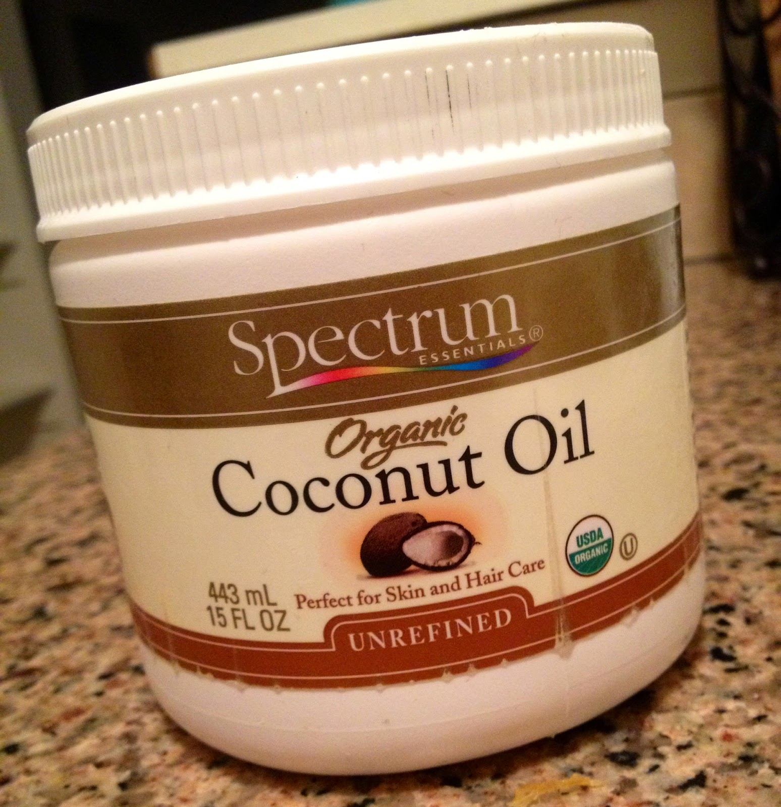 http://www.walgreens.com/store/c/spectrum-essentials-organic-coconut-oil-unrefined/ID=prod6198848-product