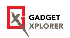 gadgetXplorer