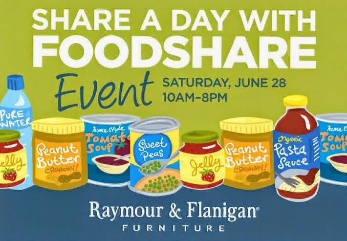 Raymour and flanigan coupon code
