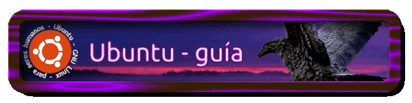 ubuntu-guia