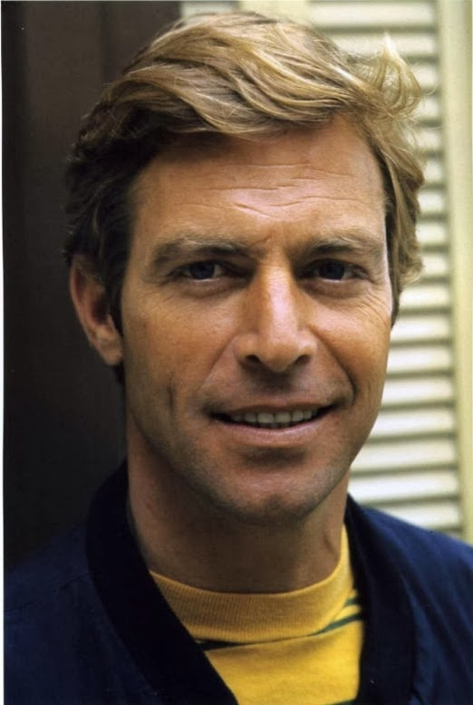 james franciscus - photo #17