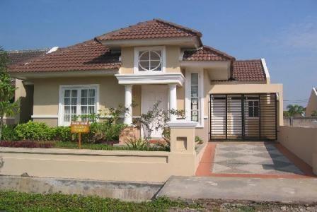 Desain Rumah 2011 on Desain Rumah Idaman 1908110157