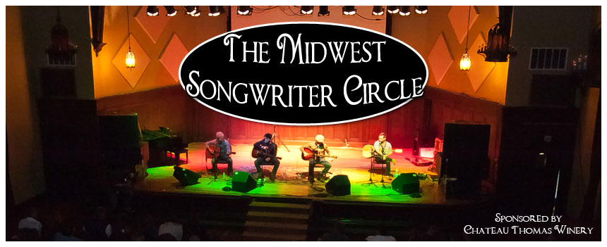TheMidwestSongwriterCircle.com