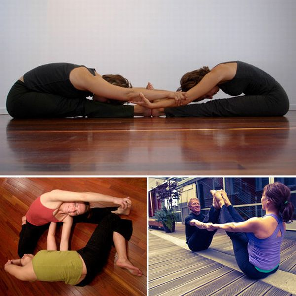 Hard 2 Person Yoga Poses Seo friendly articles: effective and useful ...