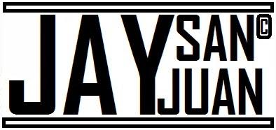Jay San Juan
