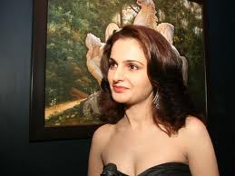Hot Monica Bedi Actress images 1