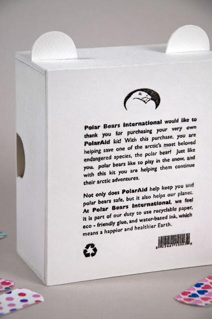 Student - Polar Bears International