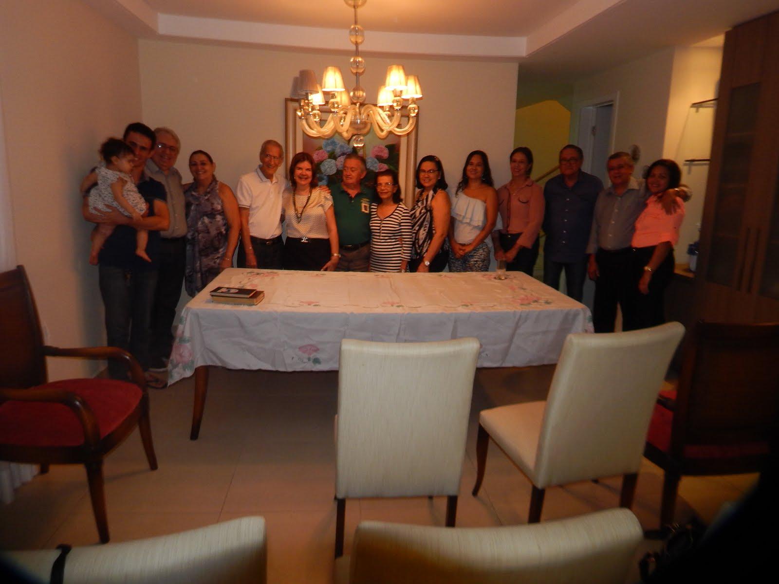 ATALIAS DO SENHOR