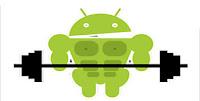 http://2.bp.blogspot.com/-uugR6quF1p8/UM9_ksR2SwI/AAAAAAAAAgY/NQmXxMtN2zw/s1600/android%2B.jpg