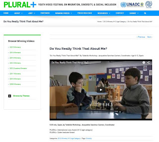 http://pluralplus.unaoc.org/2012-winners/do-you-really-think-that-about-me/