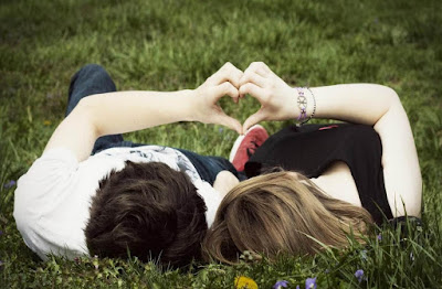 romantis yang disukai pria