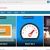 Grid Responsive Blogger Teması Türkçe