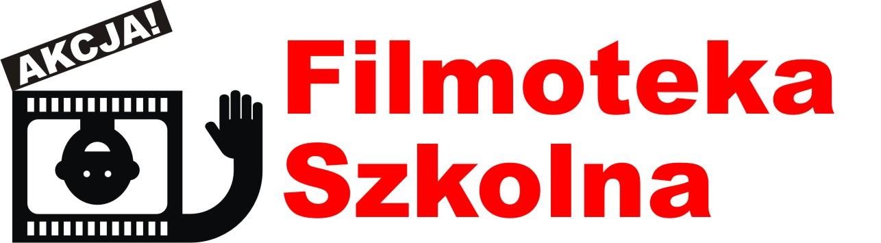 http://2.bp.blogspot.com/-uukS71NABwE/UOvxZkGMQRI/AAAAAAAAAAU/Zxr3JBeyoCw/s1600/1294880724.jpg