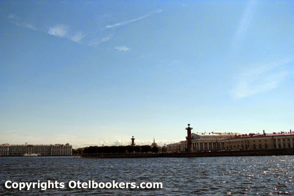 Saint_Petersburg