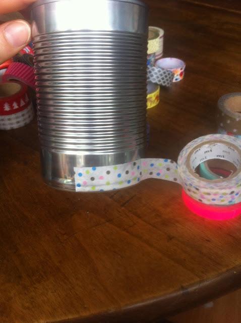 boite-de-conserve-masking-tape