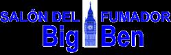 Salón del Fumador Big Ben