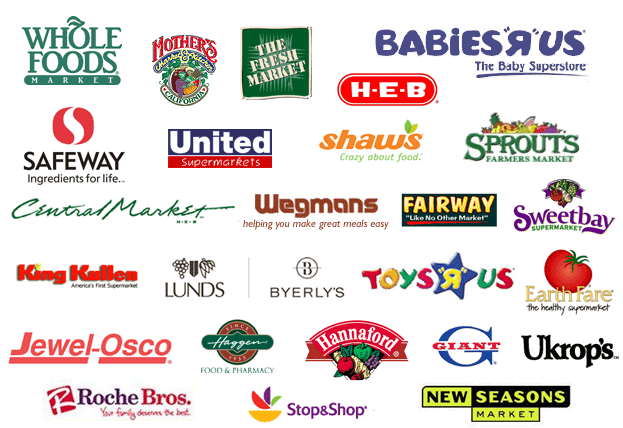 grocery store logos Grocery Store Logos Free