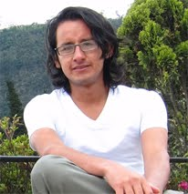 Dairo A. Escobar A.