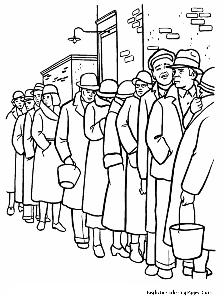 labor day 2013 coloring pages - photo#22